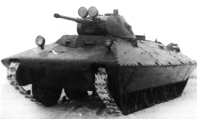бт-св-7