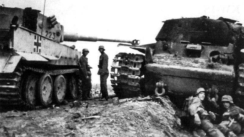 Чертежи тяжёлого танка кв 1с